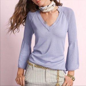 CAbi Cassidy Sweater #5413